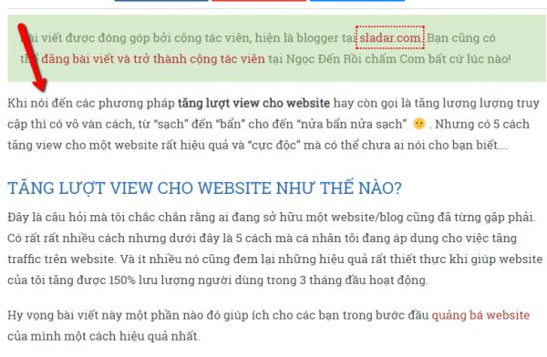 310818 cach viet content website chuan seo11 - 4 Cách viết content website sáng tạo chuẩn SEO thu hút 2019