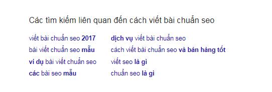 310818 cach viet content website chuan seo6 - 4 Cách viết content website sáng tạo chuẩn SEO thu hút 2019