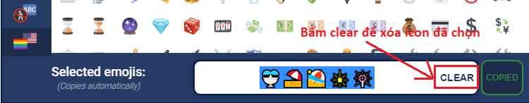 400 icon facebook - 1000 biểu tượng cảm xúc đẹp, độc
