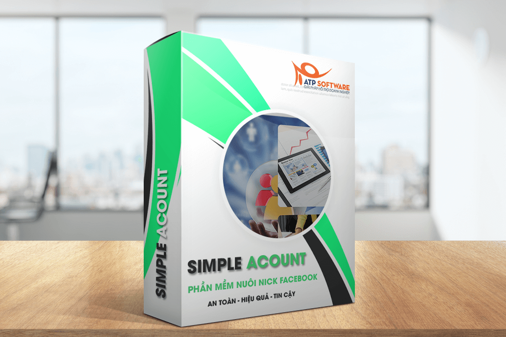 box software simple account 1 - Trang Chủ