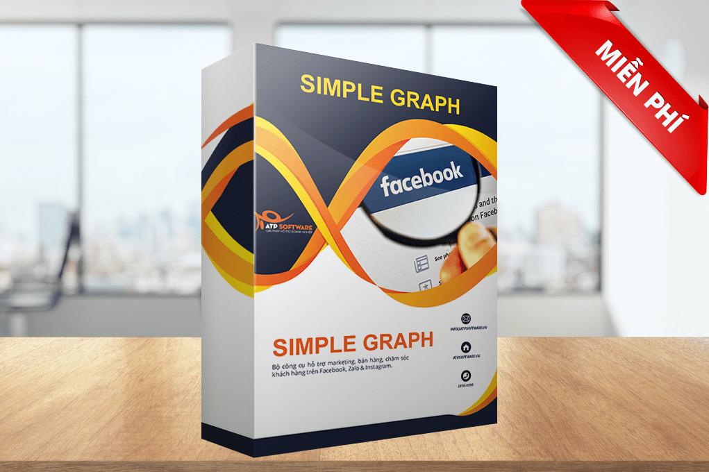 simple graph - Sản Phẩm