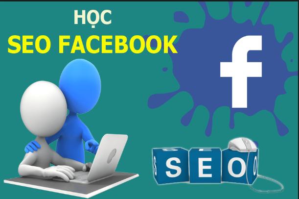 Capture 2 - SEO Facebook là gì? cách SEO Facebook thành công nhất