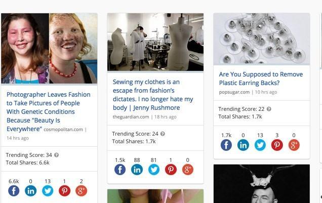 FB analytic 8 - 7 cách tăng tương tác 100% hiệu quả trên Facebook