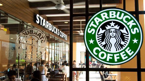 """Starbuck coffee - Bài học """"xương máu"""" từ những thất bại của các chuỗi cafe lớn"""