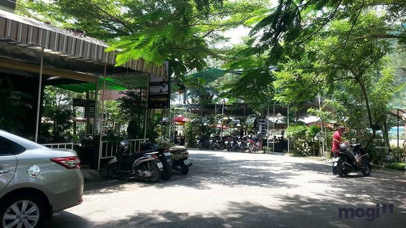 cho thue mat bang kinh doanh cafe tai tphcm - Kinh doanh cafe  vốn từ 100 đến 200 triệu hiệu quả nhất 2018