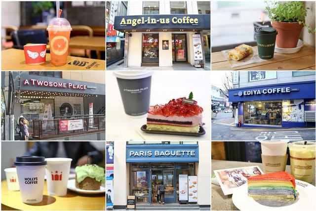 """photo 1 1531537693472265360 - [Case Study] Chiến dịch  của Dunkin' Donuts: """"Bơm"""" mùi cà phê lên xe buýt, đem về thêm 29% doanh thu!"""