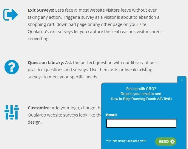 wbniwIl - Giới thiệu 3 ứng dụng hỗ trợ phân tích insights hành vi người dùng online cho marketer