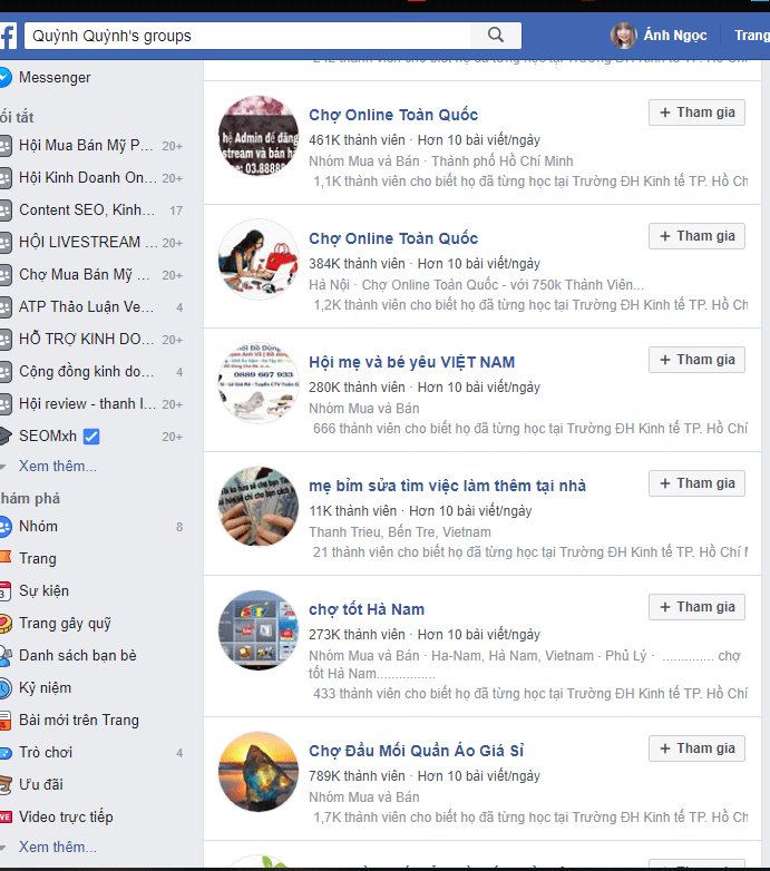đâsda - Phân tích case study kinh doanh đại lý son môi online trên  facebook cá nhân