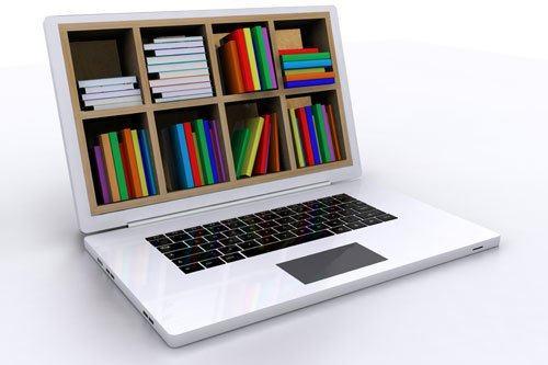 1 14 - Kinh nghiệmkinh doanh sách online - Mô hình kinh doanh sách online