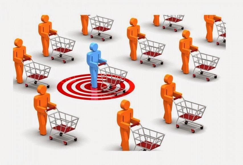 1 22 - Kinh nghiệmkinh doanh sách online - Mô hình kinh doanh sách online