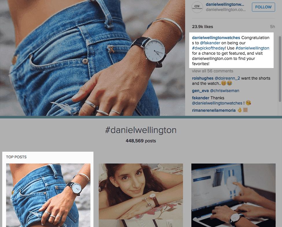 2.DWwatch456 - Bán hàng online là gì - Những kênh bán hàng online hiệu quả nhất năm 2018