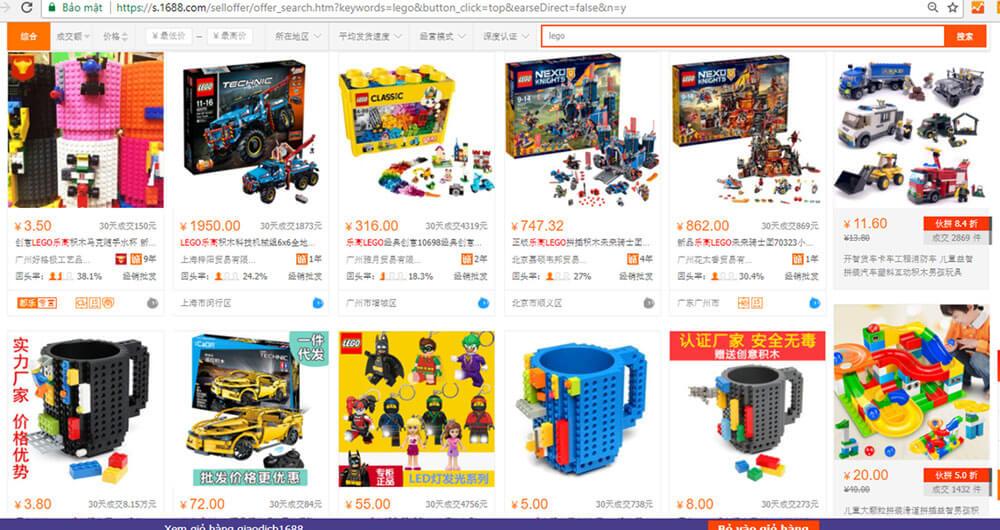 2018 02 24 2308241c9a - Kinh nghiệm nhập hàng đồ chơi Trung Quốc chất lượng