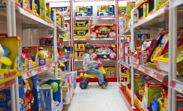2018 02 24 cac8a073fc - Kinh nghiệm nhập hàng đồ chơi Trung Quốc chất lượng