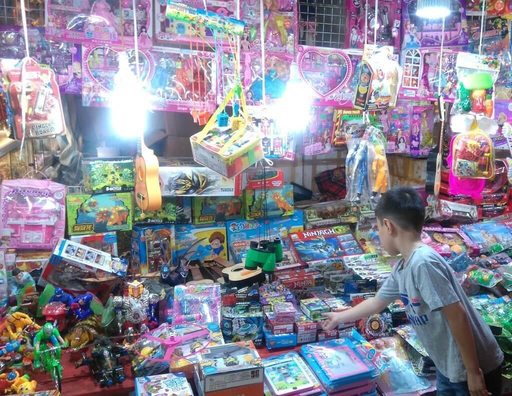 2018 02 24 e5dbb09d30 - Kinh nghiệm nhập hàng đồ chơi Trung Quốc chất lượng