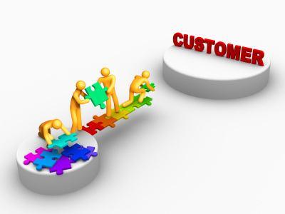 Kết quả hình ảnh cho khách hàng tiềm năng