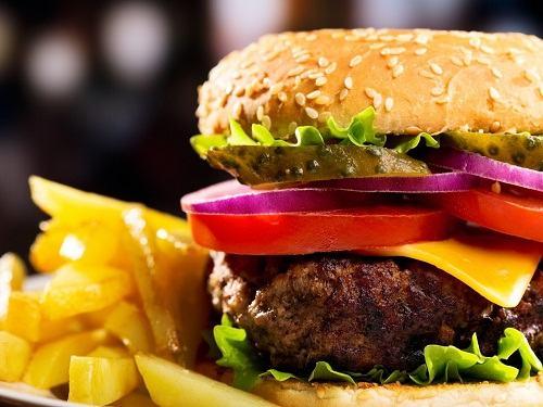 Fast Food - Kinh nghiệm kinh doanh chuỗi cửa hàng thức ăn nhanh