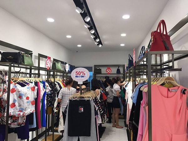 Kinh doanh quan ao 2017 3 min - Hướng dẫn kinh doanh shopquần áo từ A đến Z