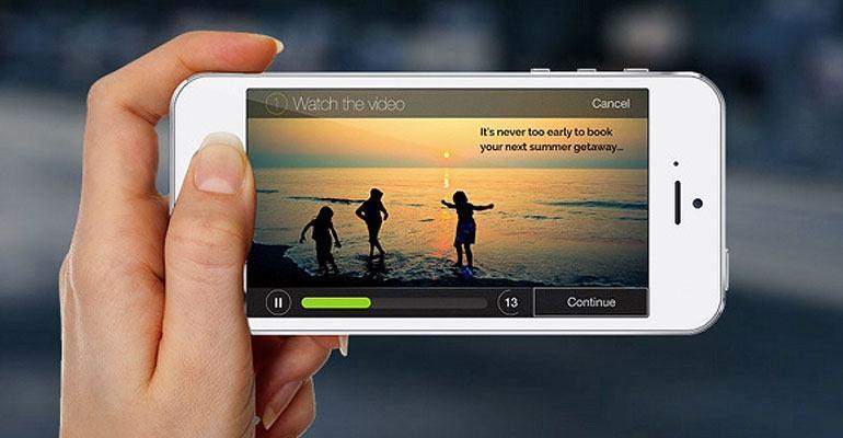 MbileVideoAd 1501505344 - Nội dung quảng cáo người dùng đang quan tâm?