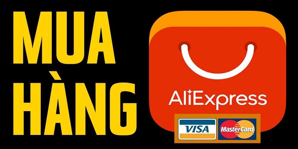 aliexpress 2 - Hướng dẫn cách order mua hàng từ Aliexpress.com