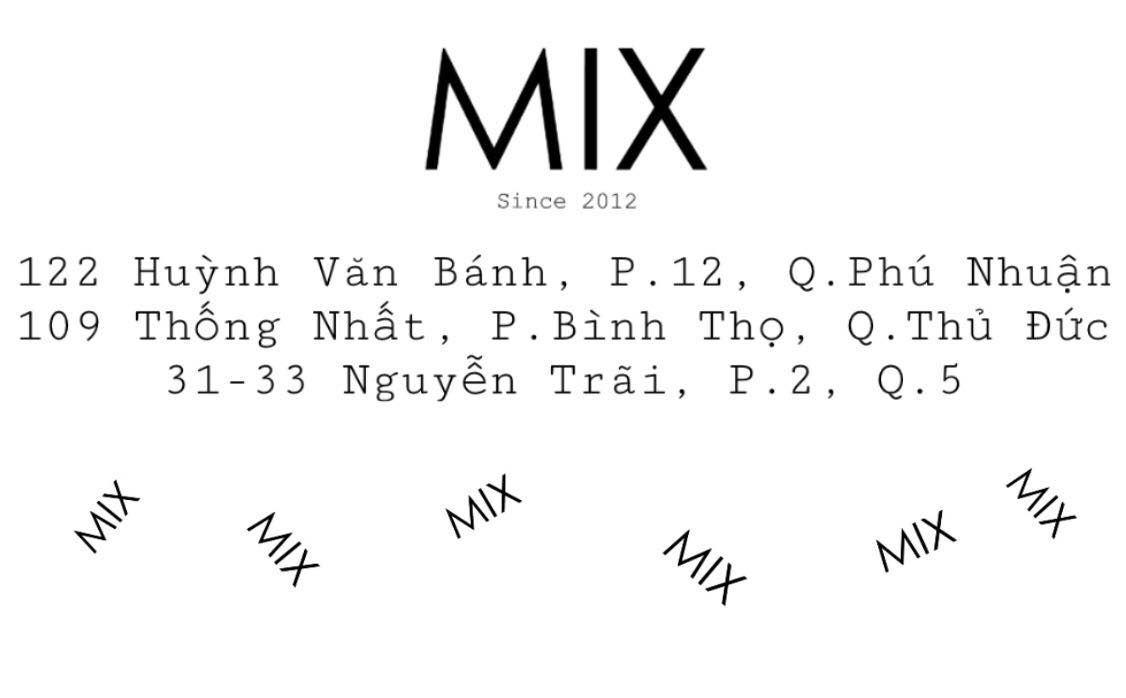 b3 phan tich kinh doanh fanpage mixshop hcm - Phân tích Shop kinh doanh thời trang online trên Facebook
