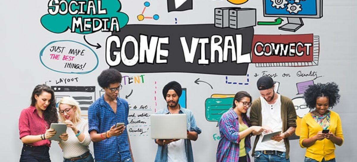 content viral - 7 Dạng tiêu đề Hấp dẫn người dùng - AtpSoftware.vn