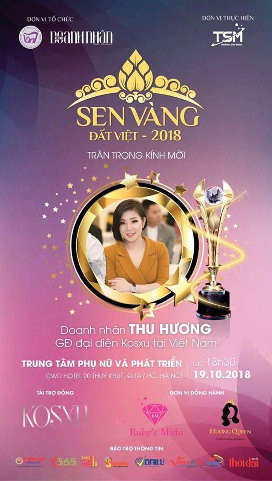 g5 me bim suai ban hang online - Cách bán mỹ phẩm trên Facebook của mẹ bĩm sữa Phạm Thị Thu Hương
