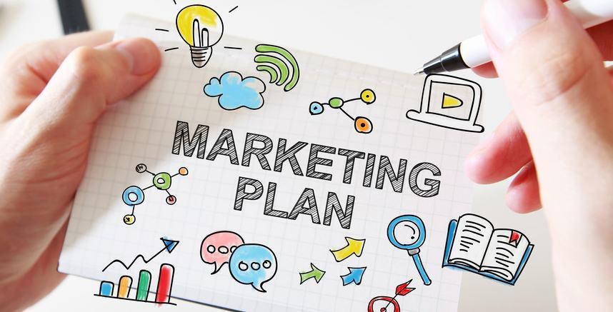 ke hoach marketing 1 - Chiến lược xây dựng thương hiệu?
