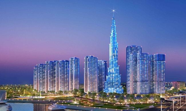 kinh doanh bất động sản - Kinh nghiệm kinh doanh lĩnh vực bất động sản
