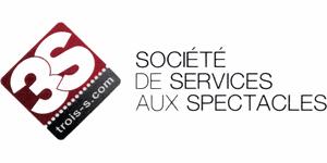 logo 3s - Phần Mềm ERP