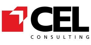 logo cel - Phần Mềm ERP