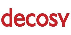 logo decosy - Phần Mềm ERP