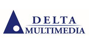 logo delta - Phần Mềm ERP