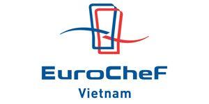 logo eurochef - Phần Mềm ERP