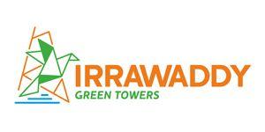 logo irrawaddy - Phần Mềm ERP