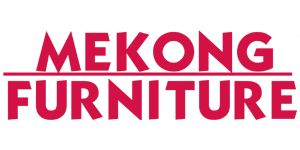 logo mekong furniture - Phần Mềm ERP