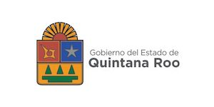 logo quintana - Phần Mềm ERP