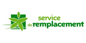 logo remplacement - Phần Mềm ERP