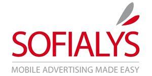 logo sofialys - Phần Mềm ERP