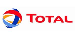 logo total - Phần Mềm ERP