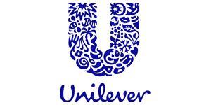logo unilever - Phần Mềm ERP
