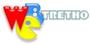 logo webtretho - Phần Mềm ERP