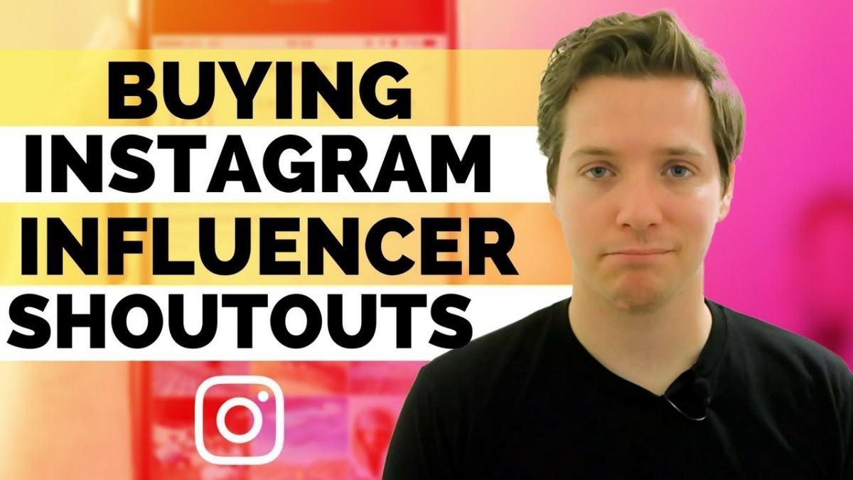 maxresdefault1 - Hướng dẫn mở kiếm tiền với Instagram Store