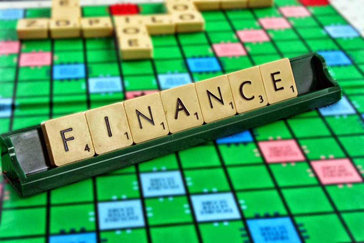 sách 118 - SMEs học được gì từ chiến lược kinh doanh của FMCG