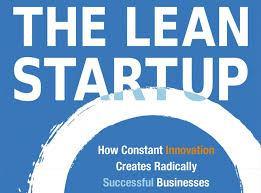 sách 137 - Những ngộ nhận về phương pháp khởi nghiệp tinh gọn (Lean startup)