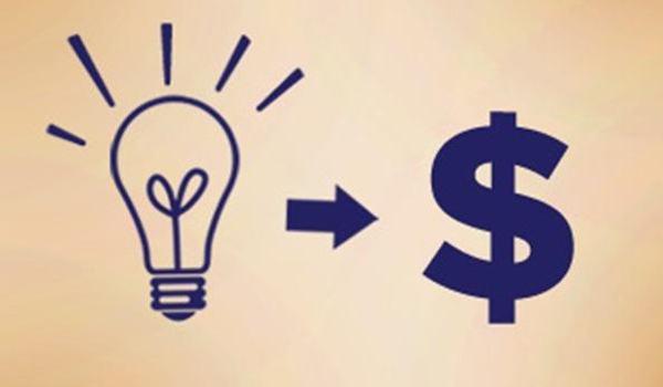 sách 147 - Làm sao để biến ý tưởng khởi nghiệp thành doanh nghiệp