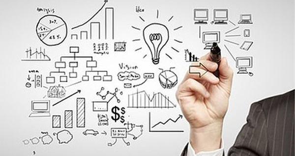 sách 148 - Làm sao để biến ý tưởng khởi nghiệp thành doanh nghiệp