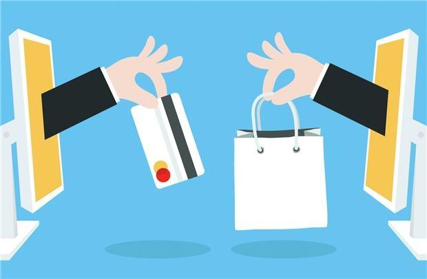 sách 149 - Những phương thức liên kết bán hàng trên trang thương mại điện tử