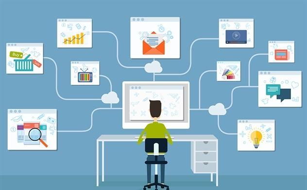sách 150 - Những phương thức liên kết bán hàng trên trang thương mại điện tử
