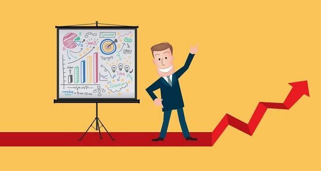 sách 153 - Làm thế nào để kinh doanh riêng khi đã có công việc toàn thời