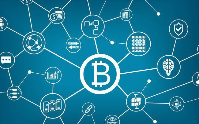 sách 155 - Gọi vốn bằng công nghệ Blockchain dành cho startup